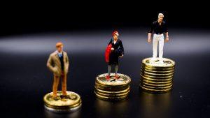 bitcoin reich werden